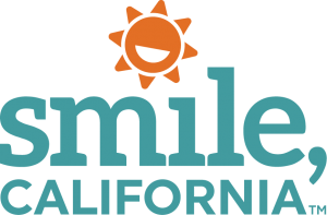 smile california logo jpg
